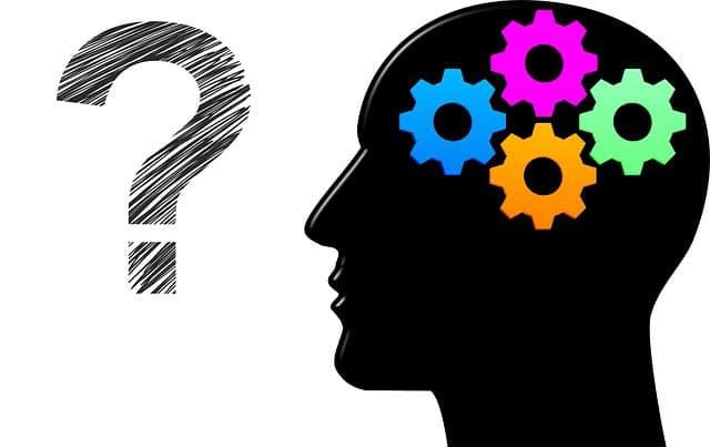 Blog sur la communication non verbale - les biais cognitifs - L'effet de Halo