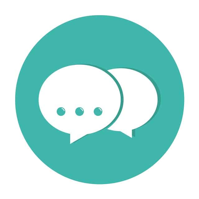 Blog sur la communication non verbale - les biais cognitifs - L'effet de Halo pour une meilleure communication