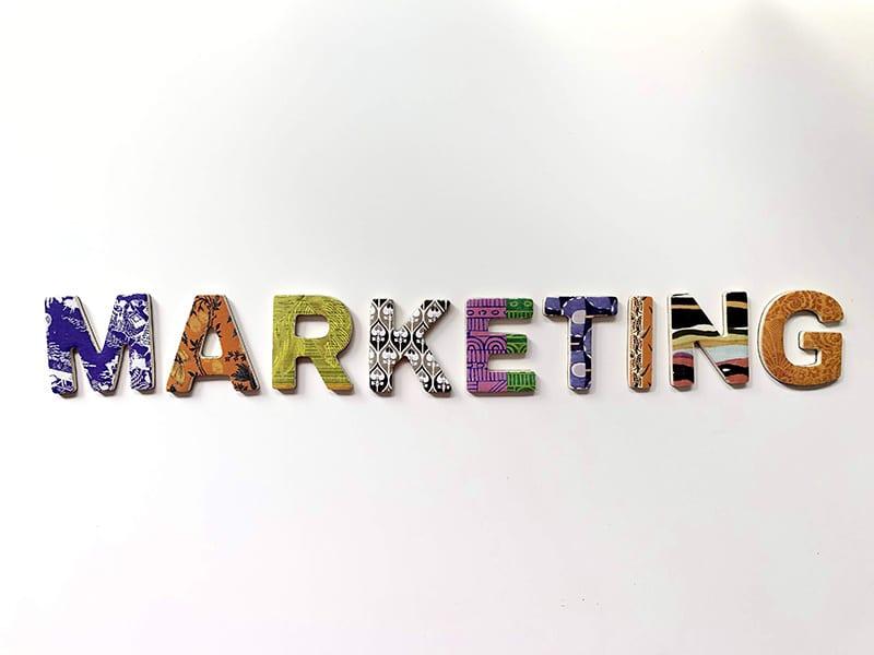 Effet de Halo - Marketing - Facing Blog - Dominique Molle