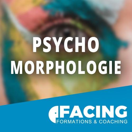 Facing Europacorp - Coach psycho morphologie - Dominique Molle
