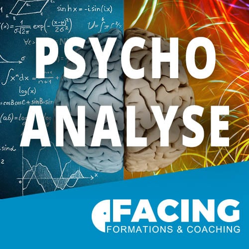 Facing Europacorp - Coaching psycho analyse - Dominique Molle - Psychologie