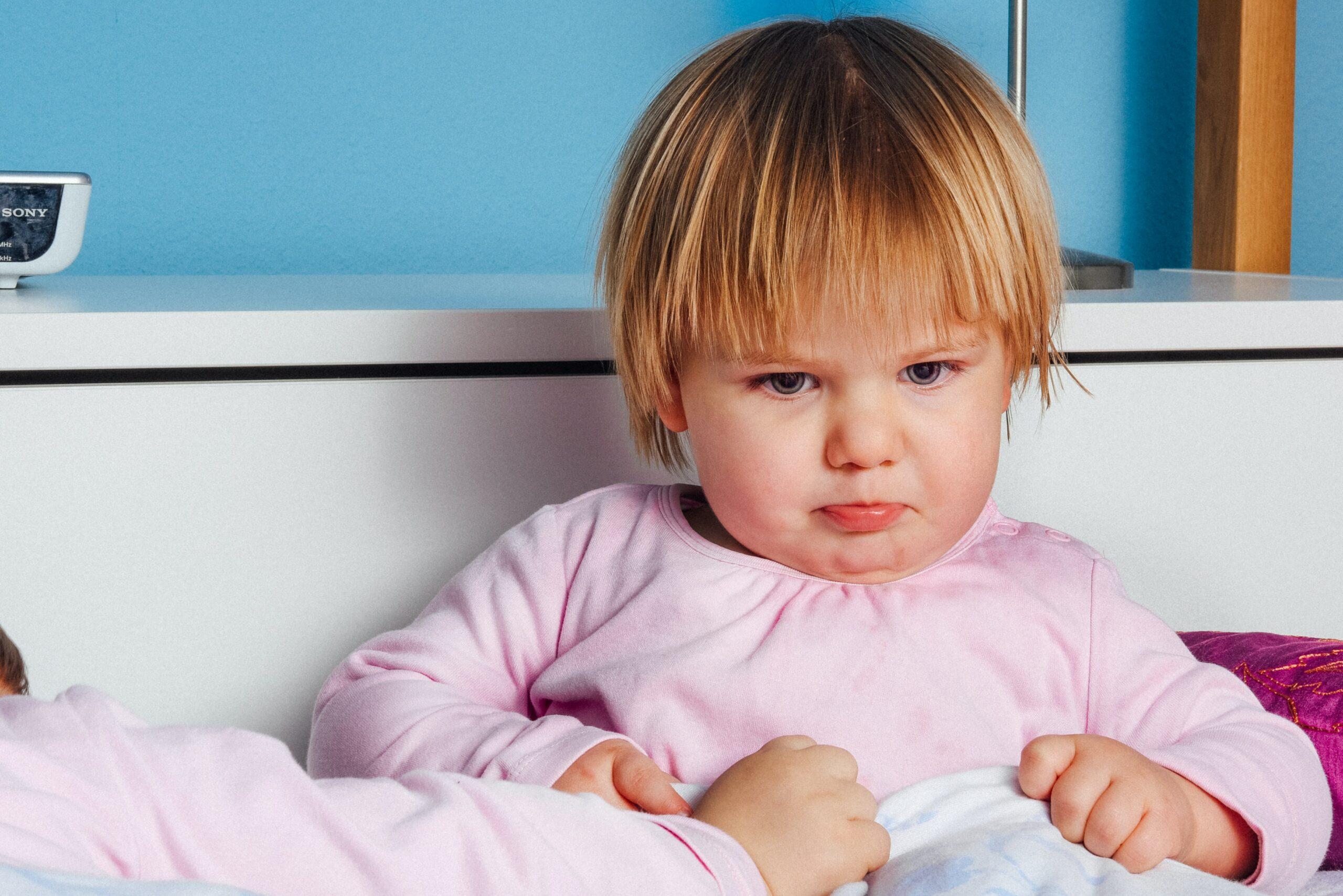 les parents - racines pour l'enfant - Article blog Facing - Dominique Molle - Arélie Bruyère